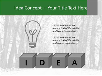 0000084340 PowerPoint Template - Slide 80