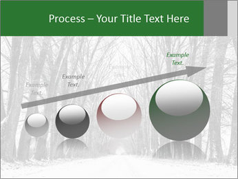 0000084340 PowerPoint Template - Slide 87