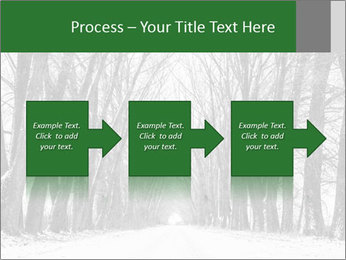 0000084340 PowerPoint Template - Slide 88