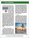 0000084340 Word Templates - Page 3