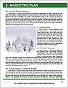 0000084340 Word Templates - Page 8