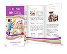 0000084341 Brochure Template