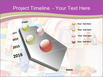 0000084341 PowerPoint Templates - Slide 26