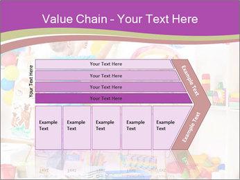 0000084341 PowerPoint Templates - Slide 27