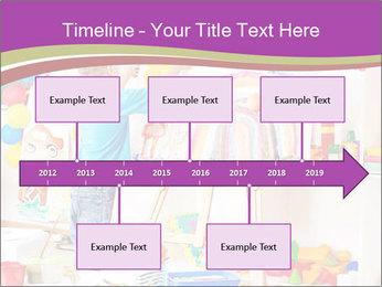 0000084341 PowerPoint Templates - Slide 28