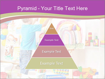 0000084341 PowerPoint Templates - Slide 30