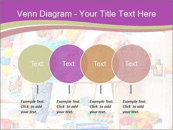 0000084341 PowerPoint Templates - Slide 32