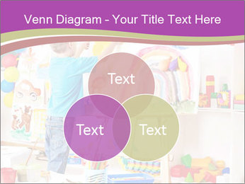 0000084341 PowerPoint Templates - Slide 33