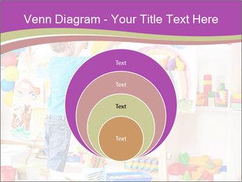 0000084341 PowerPoint Templates - Slide 34