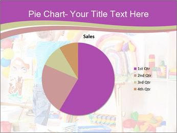 0000084341 PowerPoint Templates - Slide 36