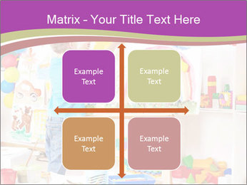 0000084341 PowerPoint Templates - Slide 37