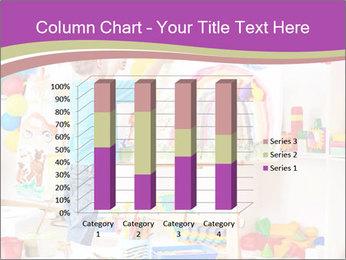 0000084341 PowerPoint Templates - Slide 50
