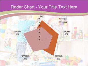 0000084341 PowerPoint Templates - Slide 51
