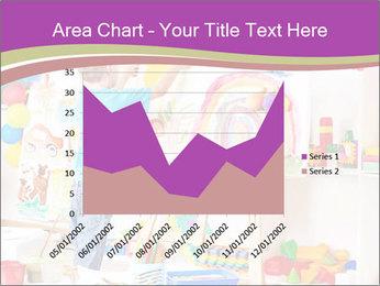 0000084341 PowerPoint Templates - Slide 53