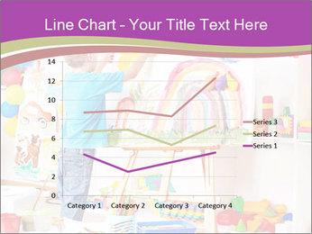 0000084341 PowerPoint Templates - Slide 54