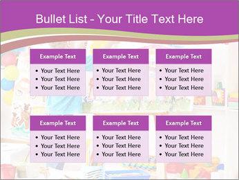 0000084341 PowerPoint Templates - Slide 56