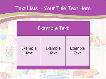 0000084341 PowerPoint Templates - Slide 59