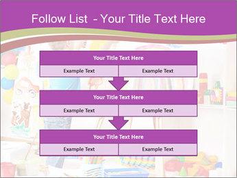 0000084341 PowerPoint Templates - Slide 60