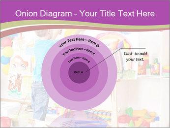0000084341 PowerPoint Templates - Slide 61