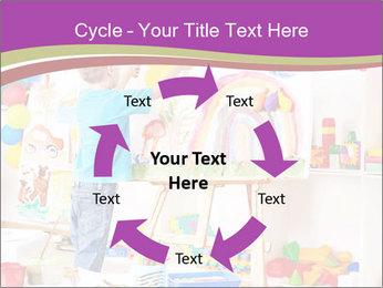 0000084341 PowerPoint Templates - Slide 62