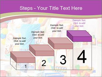 0000084341 PowerPoint Templates - Slide 64