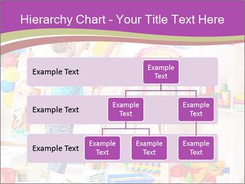 0000084341 PowerPoint Templates - Slide 67