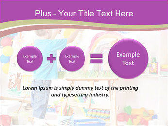 0000084341 PowerPoint Templates - Slide 75