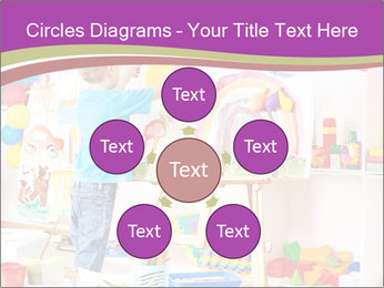 0000084341 PowerPoint Templates - Slide 78