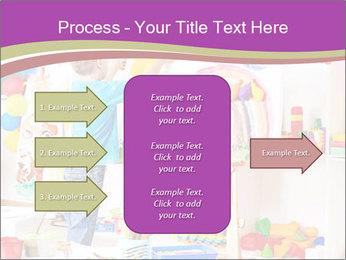 0000084341 PowerPoint Templates - Slide 85