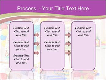 0000084341 PowerPoint Templates - Slide 86