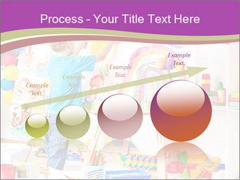 0000084341 PowerPoint Templates - Slide 87