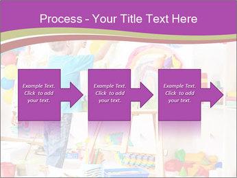 0000084341 PowerPoint Templates - Slide 88