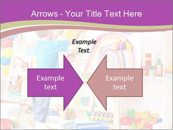 0000084341 PowerPoint Templates - Slide 90