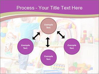 0000084341 PowerPoint Templates - Slide 91