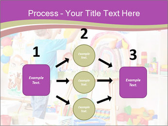 0000084341 PowerPoint Templates - Slide 92