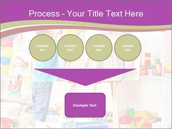 0000084341 PowerPoint Templates - Slide 93