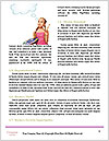 0000084341 Word Template - Page 4