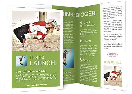 0000084342 Brochure Template