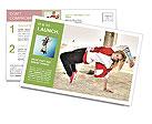 0000084342 Postcard Templates