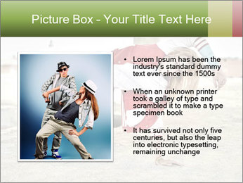 0000084342 PowerPoint Template - Slide 13