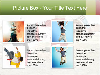 0000084342 PowerPoint Template - Slide 14