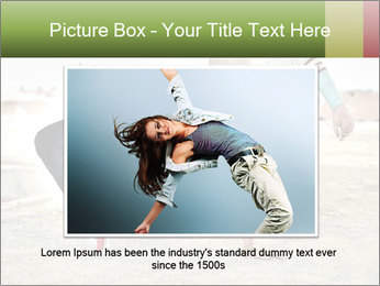 0000084342 PowerPoint Template - Slide 15
