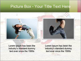 0000084342 PowerPoint Template - Slide 18