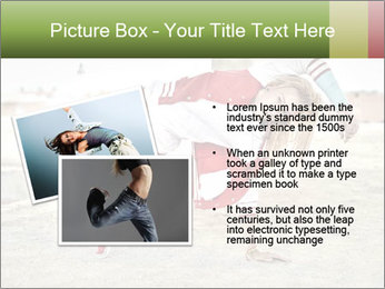 0000084342 PowerPoint Template - Slide 20