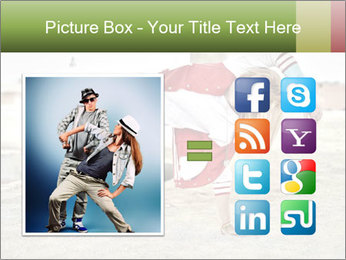 0000084342 PowerPoint Template - Slide 21