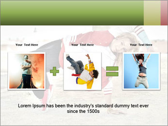 0000084342 PowerPoint Template - Slide 22