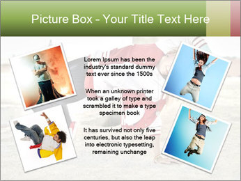 0000084342 PowerPoint Template - Slide 24