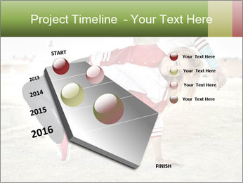 0000084342 PowerPoint Template - Slide 26