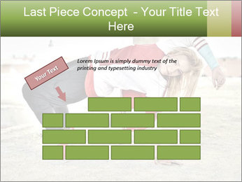 0000084342 PowerPoint Template - Slide 46
