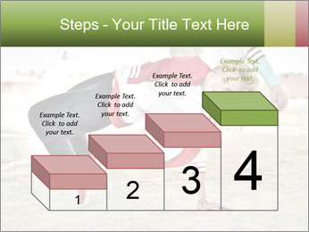 0000084342 PowerPoint Template - Slide 64